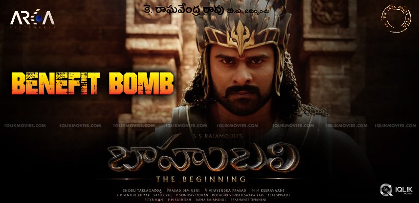 baahubali-benefit-show-ticket-and-timing-details