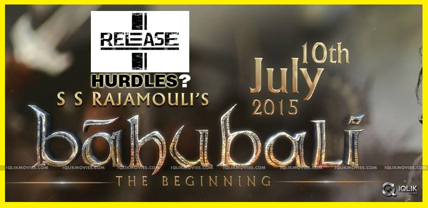 protests-against-baahubali-movie-release-details
