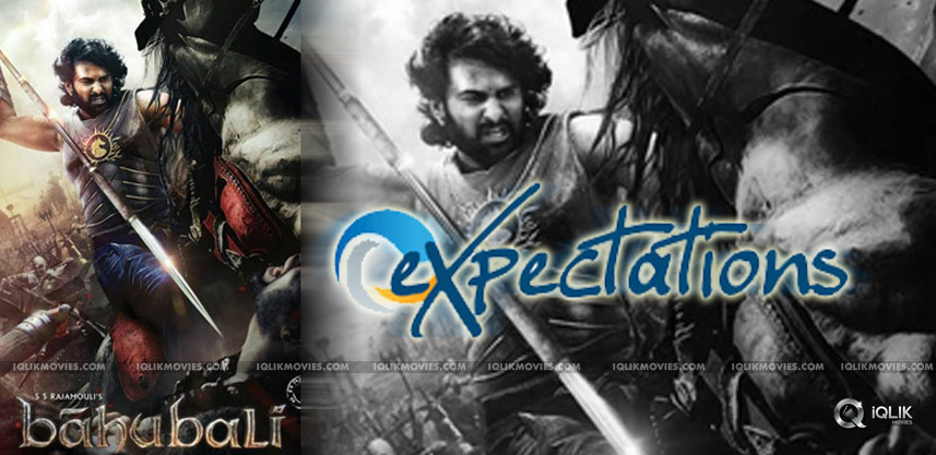 over-expectations-on-baahubali-movie-details