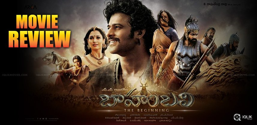 baahubali-movie-review-and-ratings-prabhas-rana