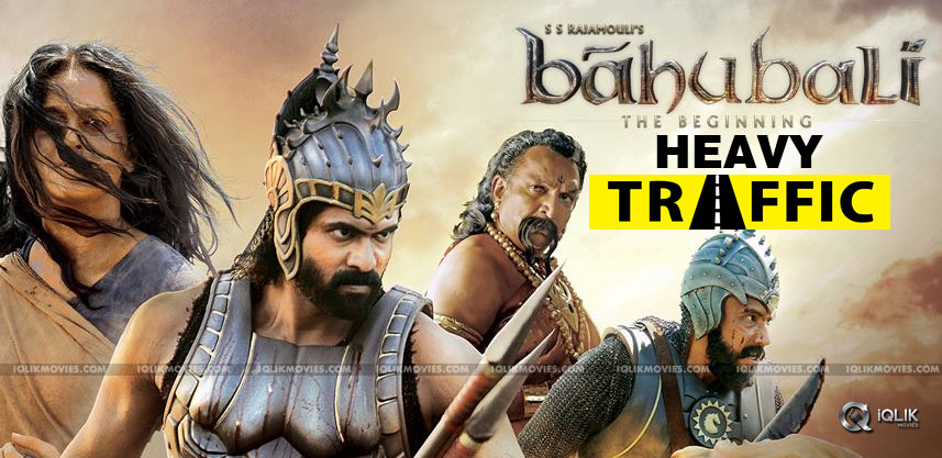 movies-releasing-after-baahubali-movie-details