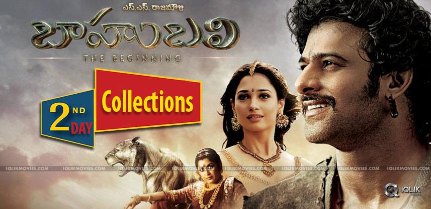 baahubali-movie-reaches-100crores-details