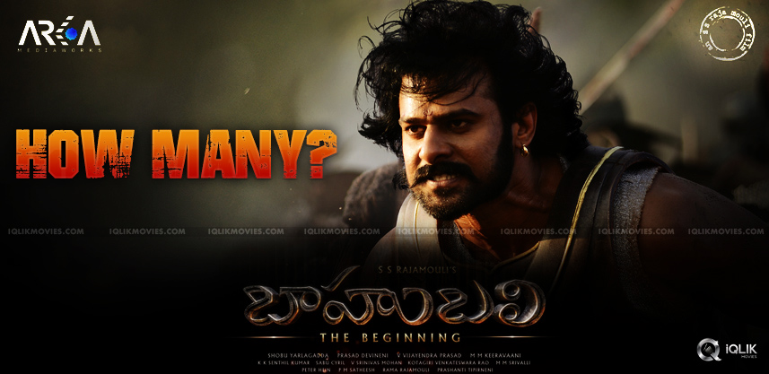 baahubali-part2-movie-story-exclusive-details