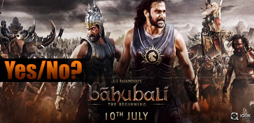 etv-to-acquire-satellite-rights-of-baahubali-movie