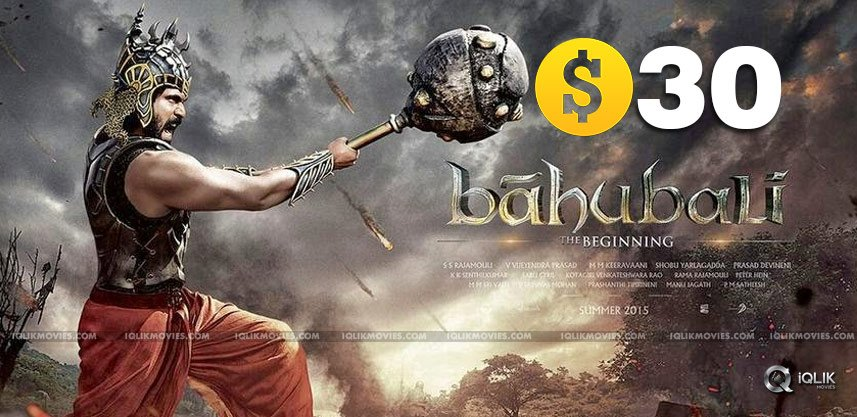 baahubali-movie-ticket-price-in-usa-details