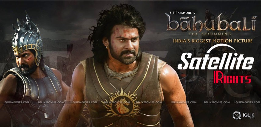 baahubali-movie-satellite-rights-exclusive-news