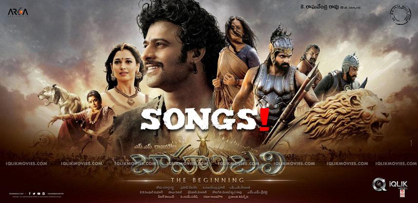 baahubali-movie-songs-review-details