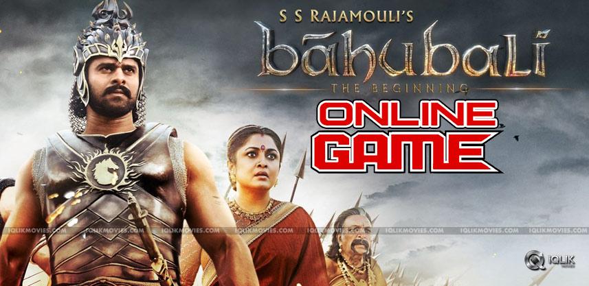 online-game-on-baahubali-movie-details