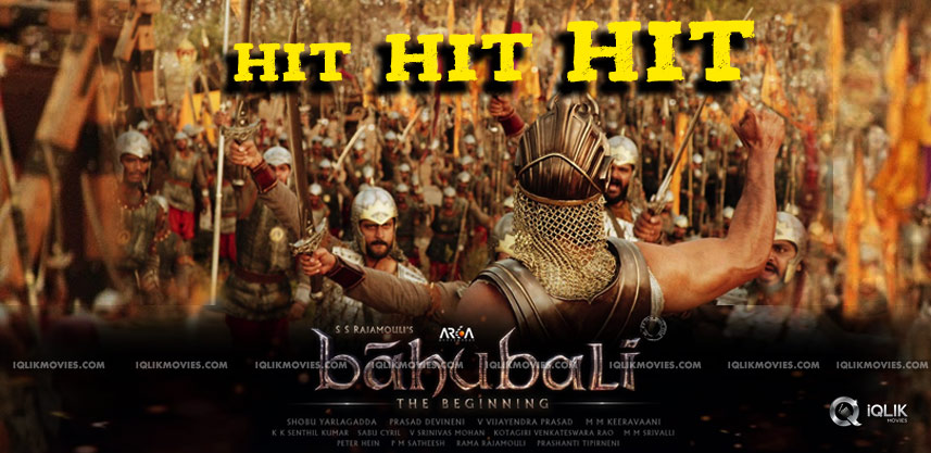 baahubali-movie-collections-in-tamil-nadu-news