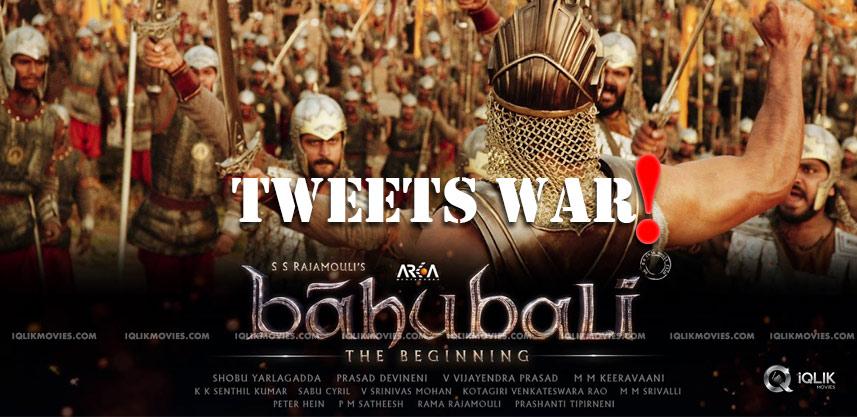 indian-express-editor-tweets-on-baahubali