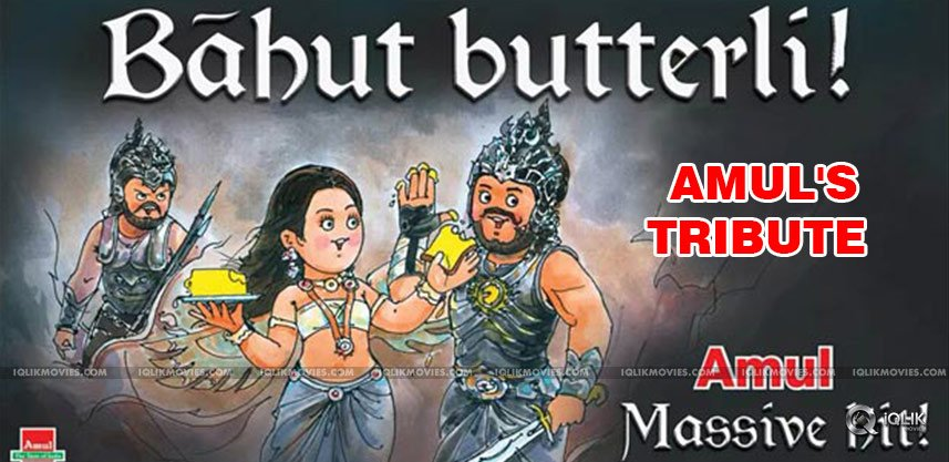 amul-cartoon-tribute-to-baahubali-movie-news
