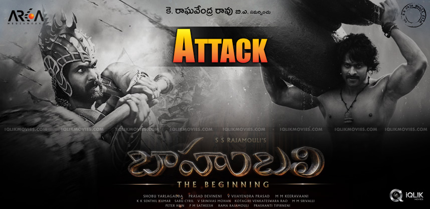 bomb-attacks-on-baahubali-theater-in-tamil-nadu