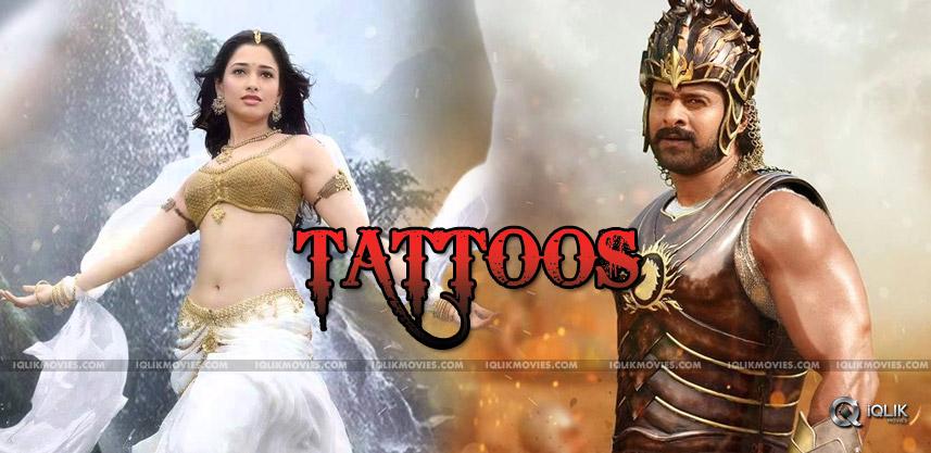 tattoos-of-prabhas-tamannaah-in-baahubali-news