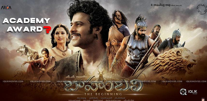 rumors-about-baahubali-movie-for-oscar-award