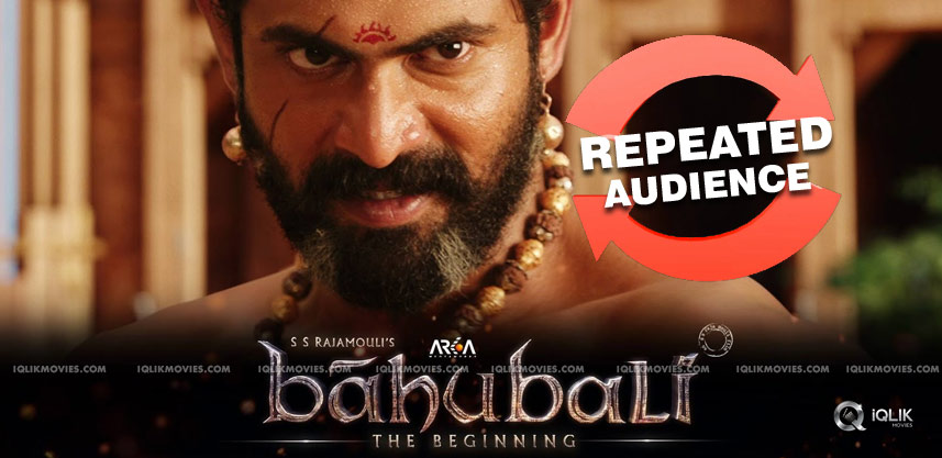 baahubali-movie-collections-exclusive-details