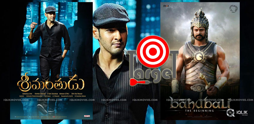 baahubali-srimanthudu-dubbing-versions-news