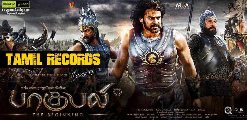 baahubali-tamil-version-records-details