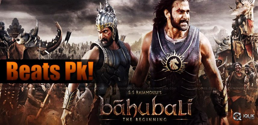 baahubali-beats-aamir-khan-pk-movie-record