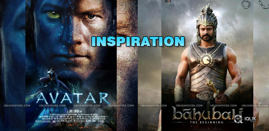 comparison-between-avtar-and-baahubali-film