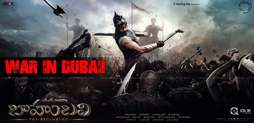baahubali-movie-uae-rights-exclusive-news