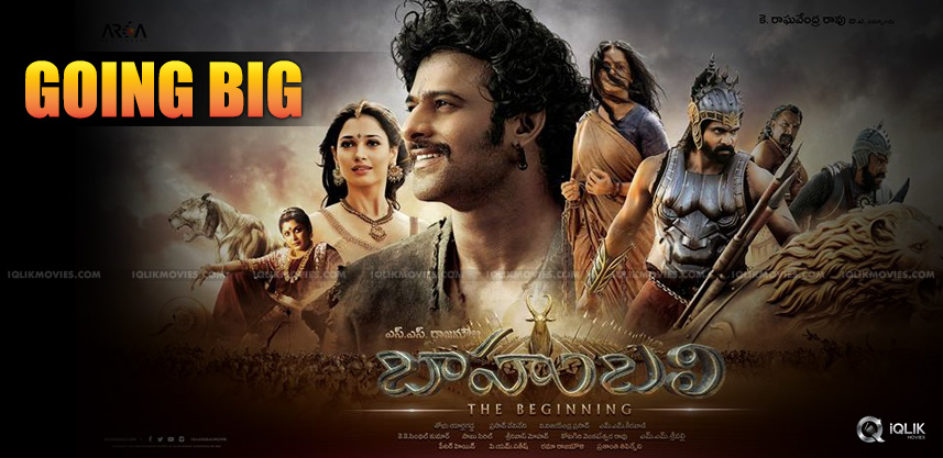 budget-increasing-for-baahubali-the-conclusion