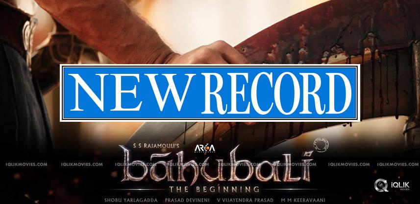 baahubali-movie-worldwide-collections
