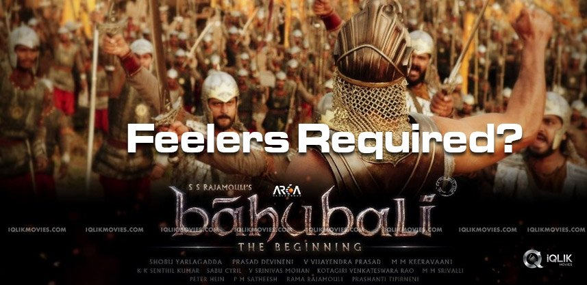 baahubali-the-conclusion-movie-details