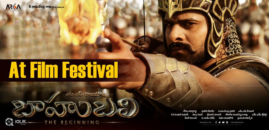 baahubali-screening-at-busan-film-festival