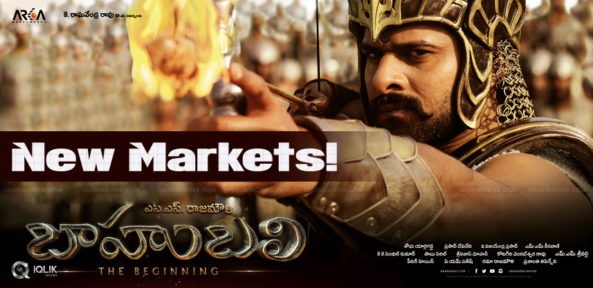 baahubali-movie-part2-releasing-in-korea-details