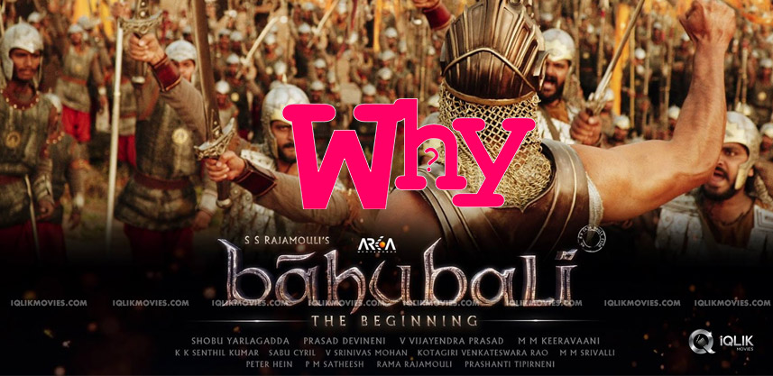 baahubali-movie-india-wide-collections
