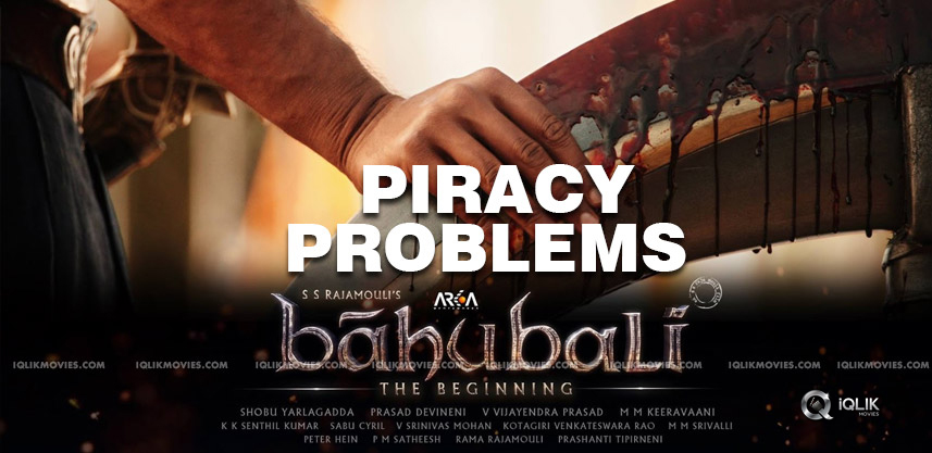 baahubali-movie-piracy-problems