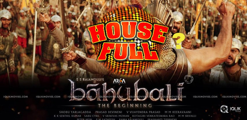baahubali-running-sucessfully-after-two-months