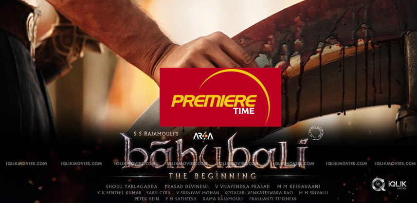 baahubali-movie-television-premiere-on-dasara