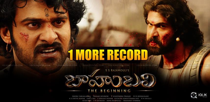 baahubali-film-entertainment-tax-record-in-kerala