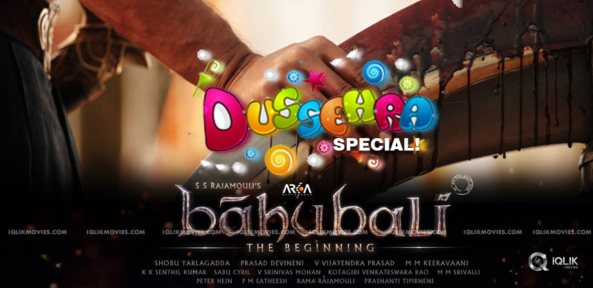baahubali-movie-premiere-on-telivision-for-dasara