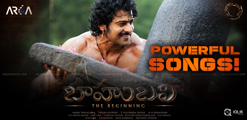expectations-on-baahubali-the-conclusion-audio