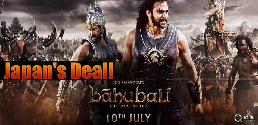 Baahubali-japan-rights-sold-to-twin-company