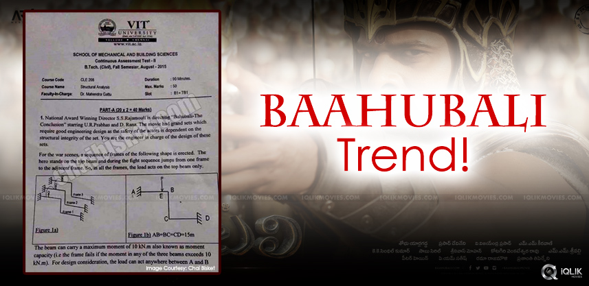 baahubali-engineering-questions-in-vit