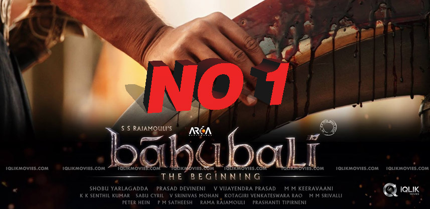 bollywood-experts-not-accepting-baahubali-records