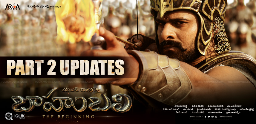 Baahubali-the-conclusion-shooting-news