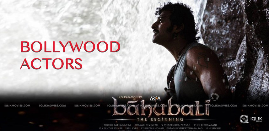 speculations-on-madhuri-dixit-to-act-in-baahubali2
