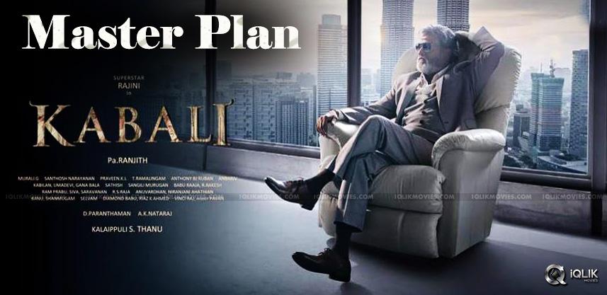 kabali-plans-to-bring-craze-over-baahubali-film