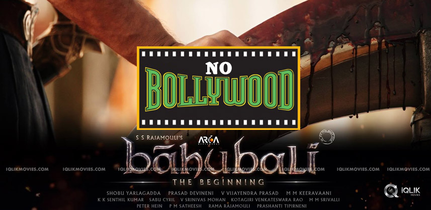 rumors-about-bollywood-actors-in-baahubali-film