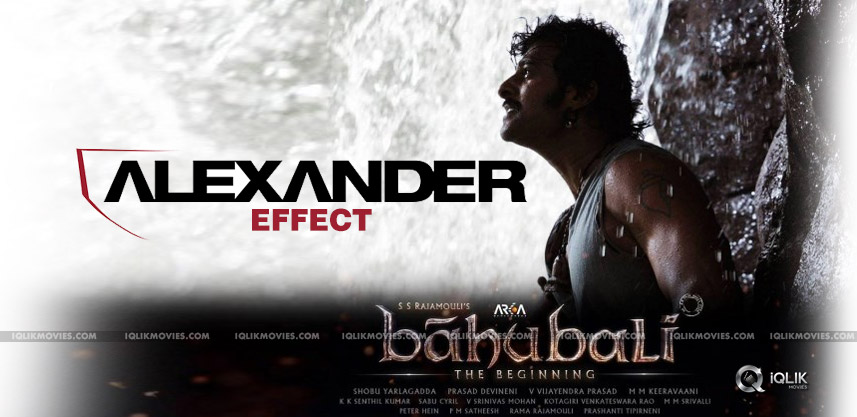 baahubali-movie-to-release-in-latin-america