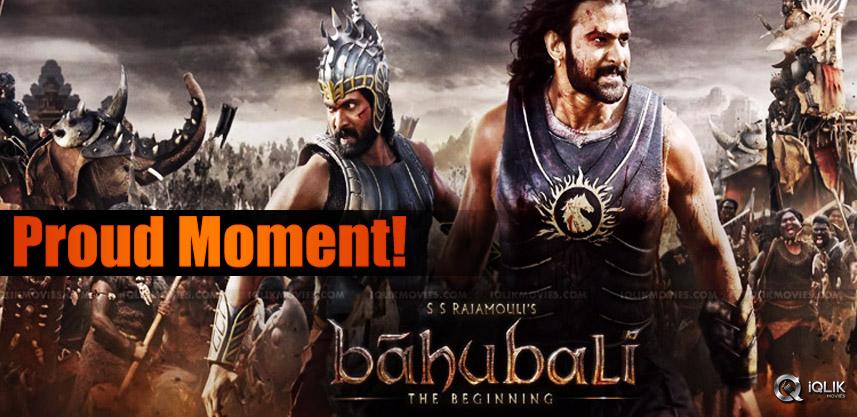 baahubali-listed-in-top10-hindi-tv-premieres