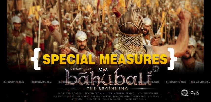 special-measures-at-baahubali-2-shooting