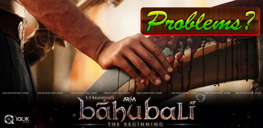 baahubali-2-shooting-problems-at-kerala