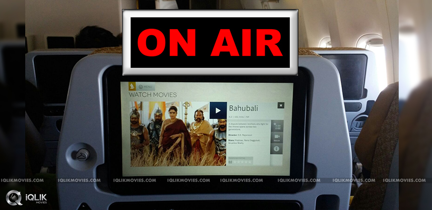 baahubali-movie-in-singapore-airlines-flight