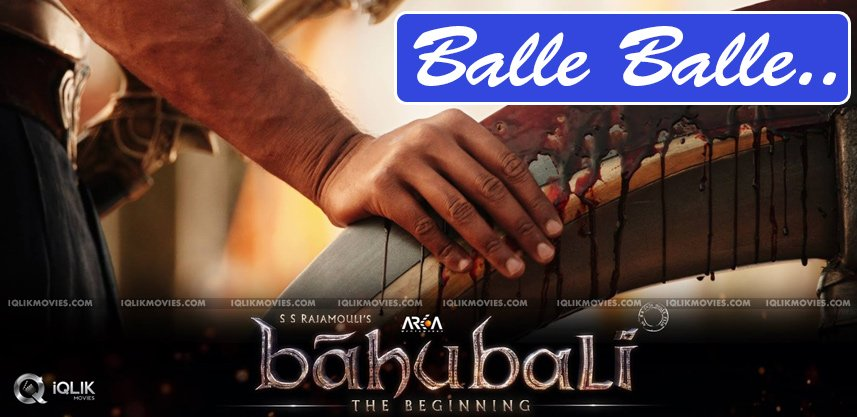 daler-mehendi-to-sing-in-baahubali-the-conclusion
