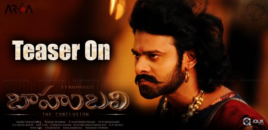 baahubali-the-conclusion-movie-teaser-on-dusshera